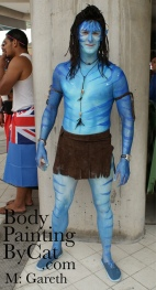 Avatar rugby no pint bpc