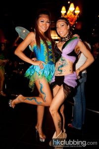 forbidden_garden_at_m1nt_dancers glitter tatts