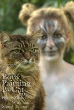 Cat Emma body n Barry3 bpc