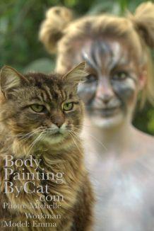 Cat Emma body n Barry3 bpc