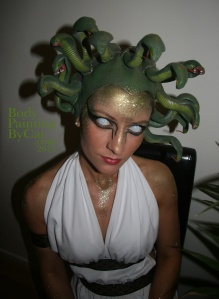 Oct Halloween Mich medusa 3 bpc