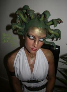 Oct Halloween Mich medusa 3 bpc