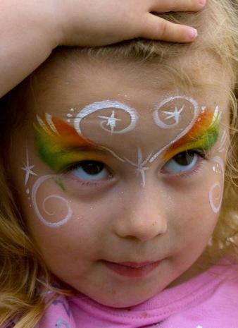 Rainbow fairy look up Bacton crop2