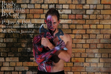 Skinless SFX Shoot 025-1