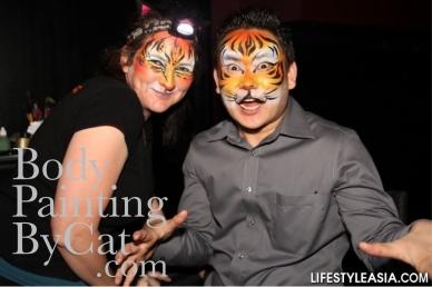 tiger-night_2752_149226 bpc