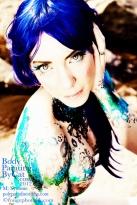 Mermaid Headshot bpc