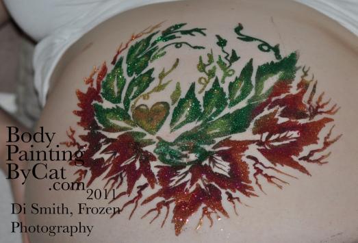 DSC_0218-1 Leafy glitter bump finished bpc