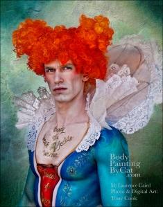Elizabethan man front bpc