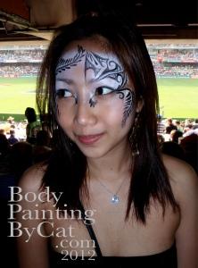Maori princess 2 bpc