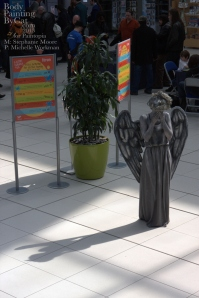 Angels Shadow bpc