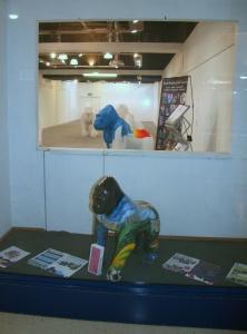 Gorilla Day 1-003
