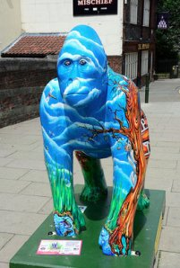 Jungle Jim gogogorilla-001