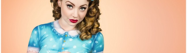 cropped-paintopia-vintage-cupcake-bodypaint-shoot-cat-shirt.jpg