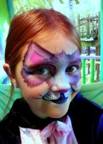 Bww Halloween 3 min or less cat 1 stroke.02
