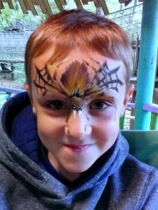 Bww Halloween spider 1 stroke.10