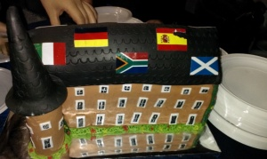 Jamvention castle cake.53
