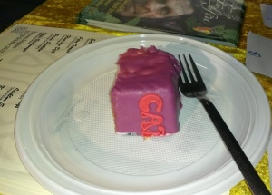 Jamvention my cake slice.32