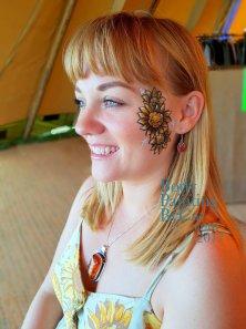 Ovo sunflower bpc