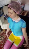 Paintopia cupcake shoot Jude collar blocked in.59