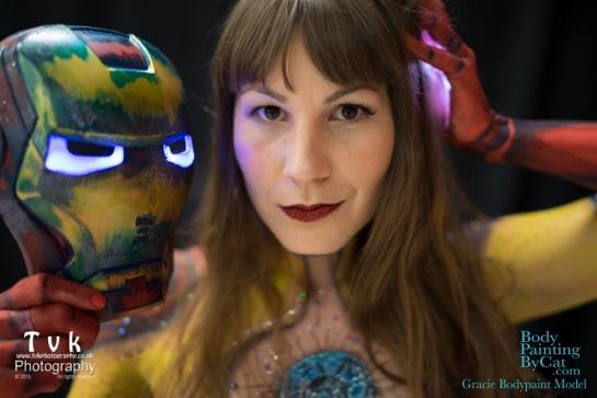 NorCon Iron Man girl 2016 headshot w light bpc