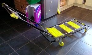 Kit trolley push.05