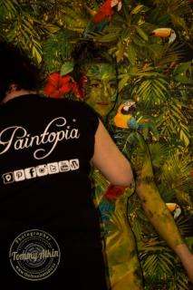 Paintopia-2272
