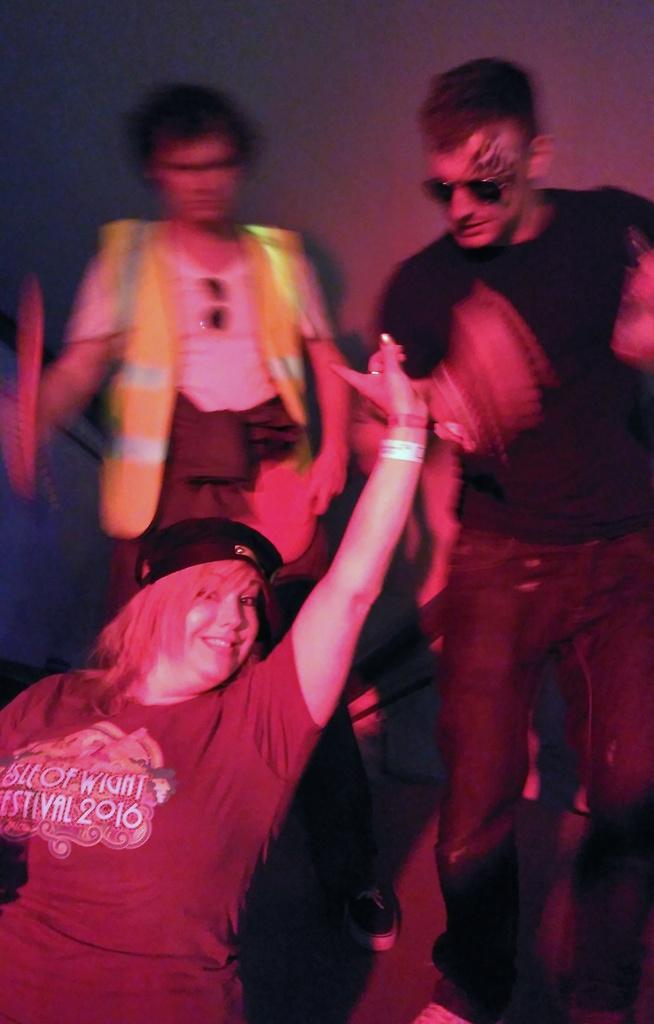 BA IOW TRO dancing jenn dj.58.58
