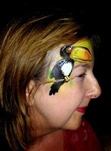 BA IOW TRO face toucan.43