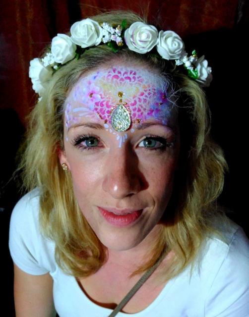 BA IOW TRO flowery bride.41
