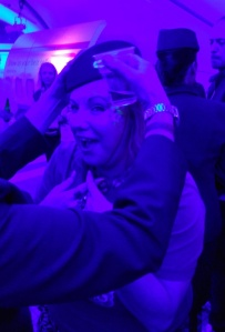 BA IOW TRO Jennie crew hat.14