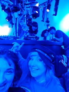 BA IOW TRO staff lockin dj us.18
