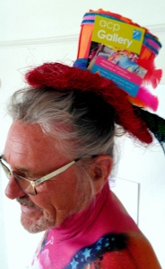 ACP Bob Promo bodypaint hat.00