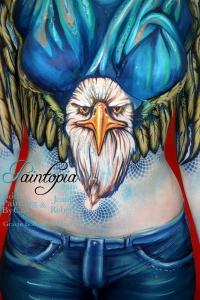 pbn-usa-after-demo-grumpy-eagle-bpc