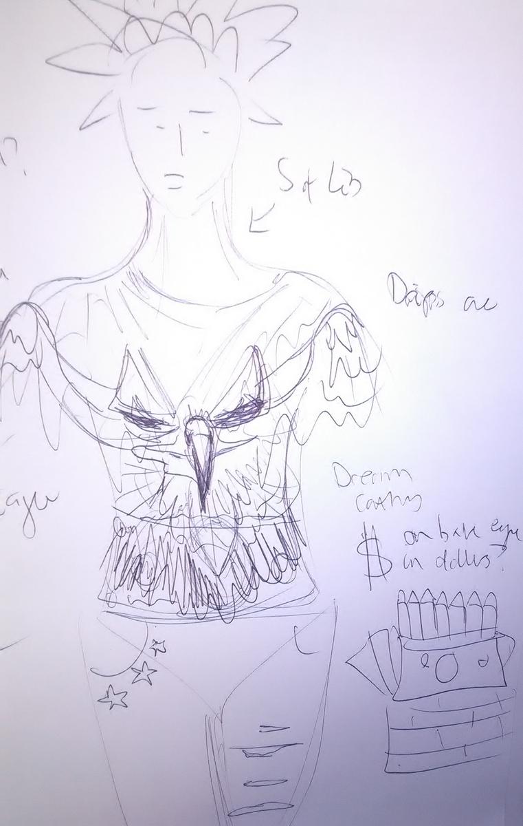 pbn-usa-sketch-08