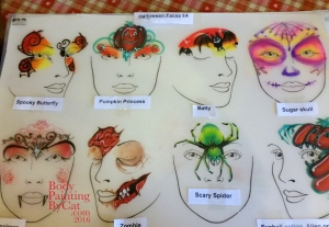 fab-wipeable-boards-halloween-designs-facepaint-bpc