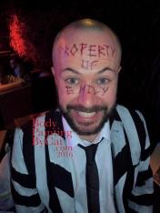mambo-halloween-facepaint-property-bpc
