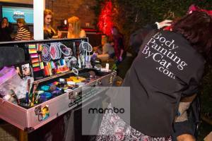 mambo-taunto-voodoo-halloween-my-back-kit