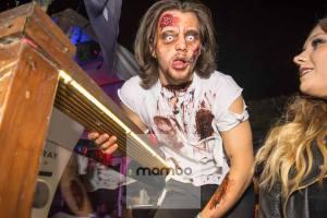 mambo-taunto-voodoo-halloween-zombie-staff-close