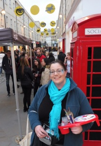 southgate-bath-walkabout-paint-q-w-helen-46
