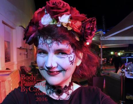 sugar-skull-face-paint-me-boc