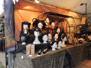 elfia-fip-headdress-stall