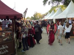 elfia-fip-stalls