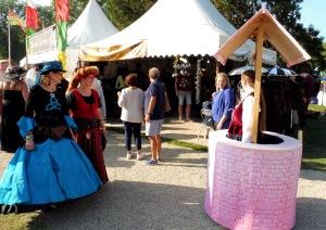 elfia-fip-wishing-well-costume