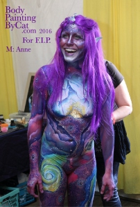 elfia-galaxy-girl-nearly-done-bpc