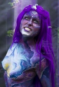 galaxy-girl-elfia-fierce-bpc
