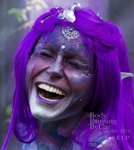 galaxy-girl-elfia-laugh-bpc