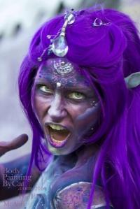 galaxy-girl-roar-elfia-bpc