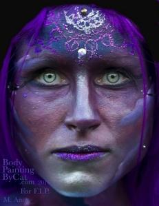 galaxy-girl-serious-elfia-bpc