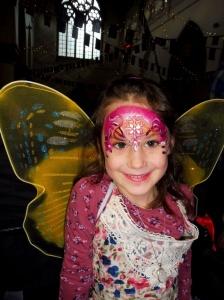 little-haggis-hoolie-pink-celt-fairy-51