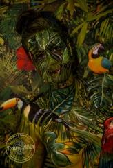 urban-jungle-kryolan-face-2450